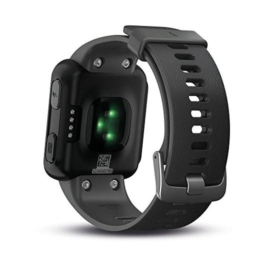 Garmin Forerunner 30 Orologio da Corsa con GPS