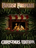 Fantasy Fireplace: Christmas Edition [OV]