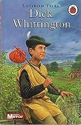 Dick Whittington (Ladybird Tales)