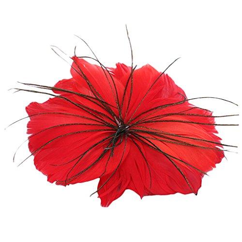 tocado-en-forma-de-plumas-tocado-en-forma-de-flor-de-plumas-de-pavo-y-ganso-plumas-reales-rojo-brill