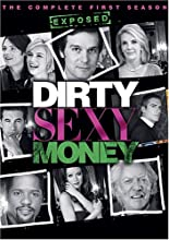 Dirty Sexy Money: Season One hier kaufen