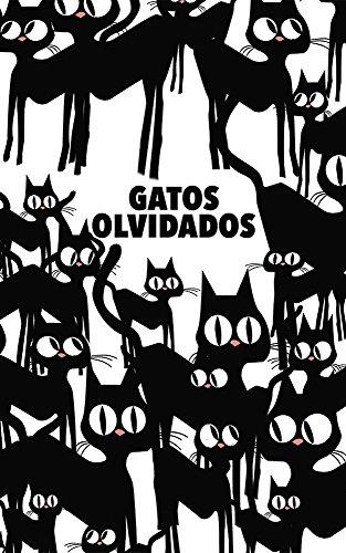 Gatos olvidados de [García Arranz, José Manuel]