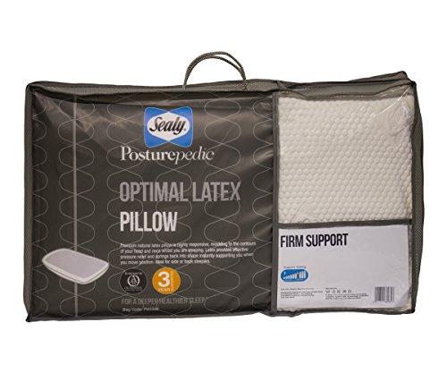 sealy-posturepedic-optimal-latex-pillow-firm