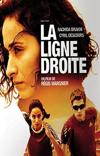 Bild von La ligne droite [Blu-ray] [FR Import]