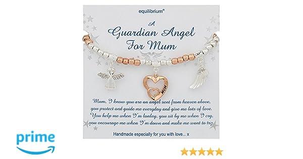 Handmade Guardian Angel Charms Lot de 40!! PRIX SPÉCIAL!!!
