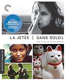 Criterion Collection: Jetee Sans kostenlos online stream