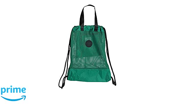 d425cb844ec86 Converse Turnbeutel Cinch Tote Gymsack Rebel Teal (green)  Amazon.co.uk   Clothing