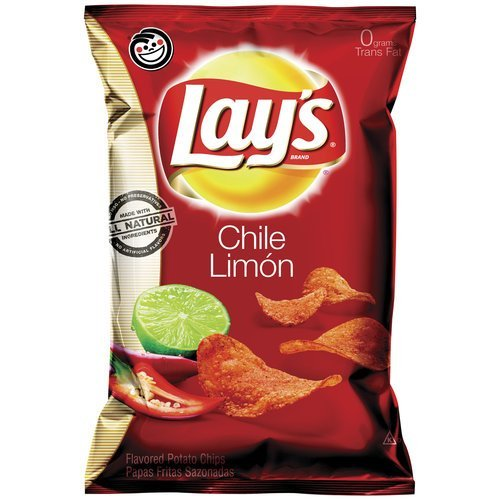 lays-chile-limon-flavored-potato-chips-10oz-bags-pack-of-10-by-frito-lay