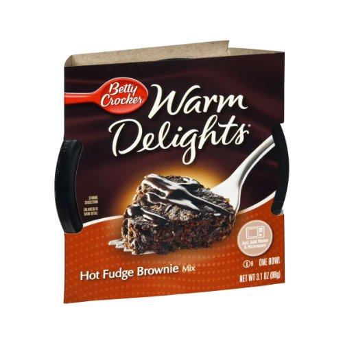 betty-crocker-warm-delights-heisse-fudge-brownie-mischung