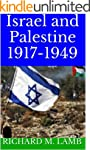 Israel and Palestine 1917-1949 (Engli...