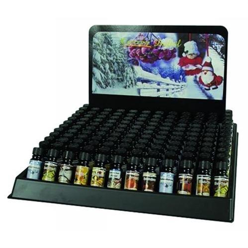 ett-duftol-weihnachten-verschiedene-sorten-10ml