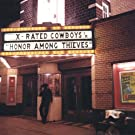 Honor Among Thieves [Explicit]