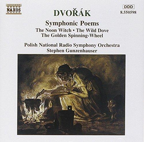 dvorak-poemes-symphoniques-la-fee-de-midi-le-rouet-dor-la-colombe