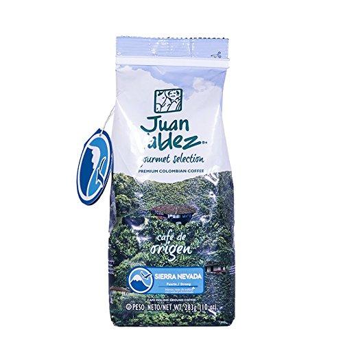 juan-valdez-cafe-premium-colombiano-sierra-nebada-sierra-nevada