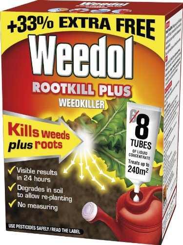 scotts-miracle-weedol-018133-diserbante
