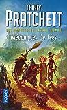 Terry Pratchett Science-Fiction