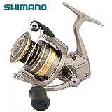 ShimanoExage 2500 FD