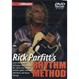 Rick Parfitt's - Rhythm Method