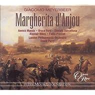 Meyerbeer, G.: Margherita d'Anjou