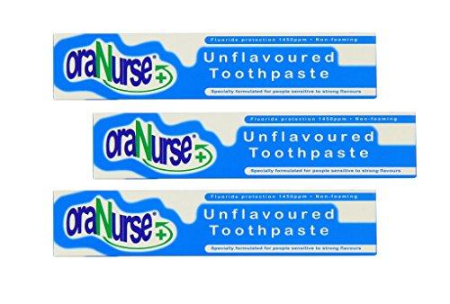 3-pack-oranurse-50ml-unflavoured-toothpaste-by-oranurse
