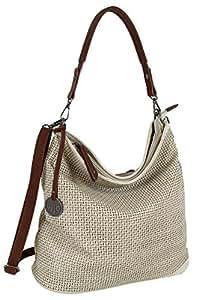 41c6b27d55b9a Damen Tasche Schultertasche Große Umhängetasche in 5 Farben Handtasche für Frauen  Sommer Design Crossbody (3126