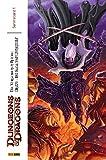 Dungeons & Dragons Sammelband 1, Die Vergessenen Reiche: Drizzt - Die Saga vom Dunkelelf