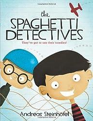 Spaghetti Detectives