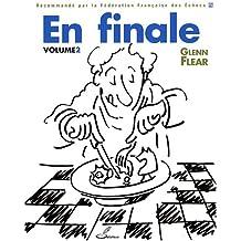 En finale : Volume 2
