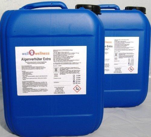 pool-algenverhuter-algenvernichter-extra-blue-20-l-2-x-10-l-hochkonzentriert-schaumfrei