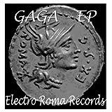 Cigarettes (Electro Mix)