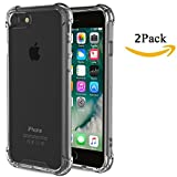 Best Defender Unlocked Cell Phones - iPhone 6S Plus Case iPhone 6 Plus Case Review