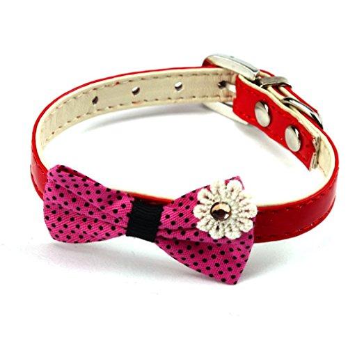 collier-chien-imitation-cuir-reglable-mignon-bowknot-collier-colliers-pour-chien-puppy-pet-1cm25cm-r