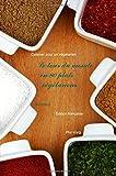 Telecharger Livres Le tour du monde en 80 plats vegetariens Vol 2 Cuisiner pour un vegetarien (PDF,EPUB,MOBI) gratuits en Francaise