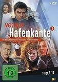Notruf Hafenkante Folge 01-13 kostenlos online stream