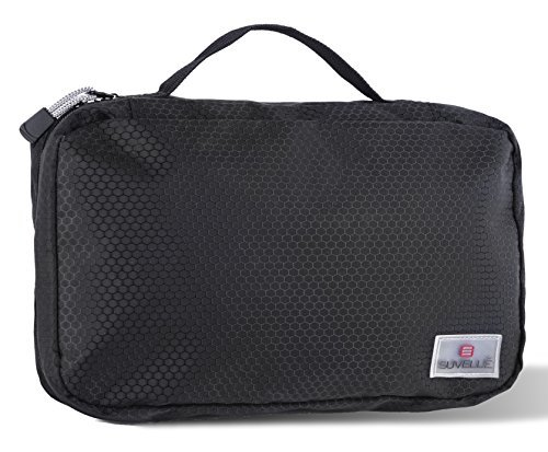 suvelle-hanging-toiletry-bag-travel-kit-organizer-