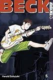 Beck 05