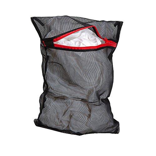 Kappa Boxer Ziatec Edition, Boxer Short, mutande, biancheria intima 3, 6, 9 o Per 12 Pack blu/grigio