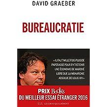 Bureaucratie: L'utopie des règles