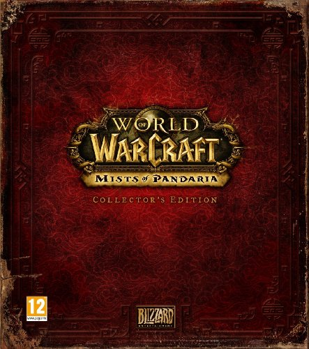 world-of-warcraft-mists-of-pandaria-add-on-collectors-edition-at-pegi
