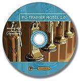 PC-Trainer Hotel 2.0 Klassenlizenz
