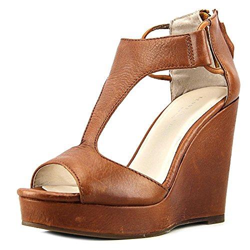 kenneth-cole-ny-hayley-damen-us-95-braun-sandale