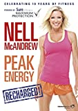 Nell Mcandrew [Import anglais]