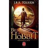 Bilbo le Hobbit (Litterature)