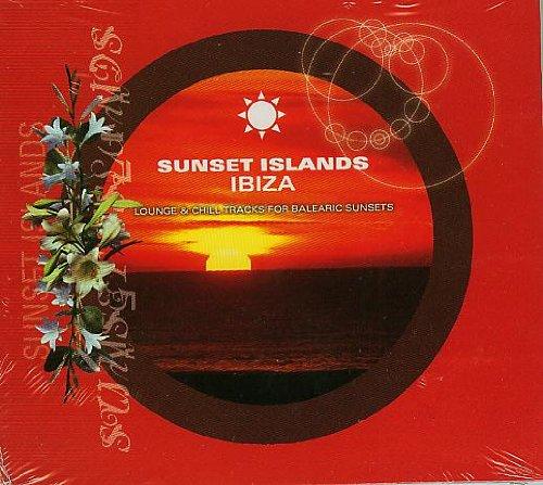 Sunset-Island-Ibiza