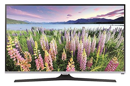 Samsung-UE55J5150-Fernseher-Full-HD-Triple-Tuner