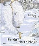 ISBN 3895653721