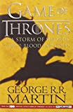 Game of Thrones: A Storm of Swords Part 2: Part 2: Book 3 of a Song of Ice and Fire