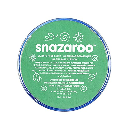 snazaroo-pintura-facial-y-corporal-18-ml-color-verde-brillante