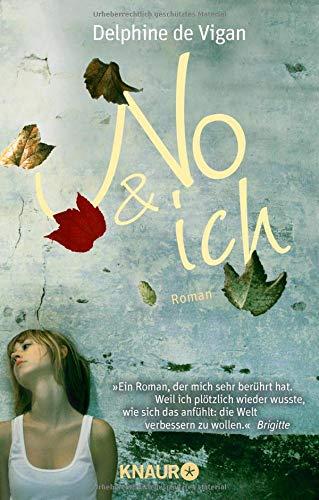 No & ich: Roman