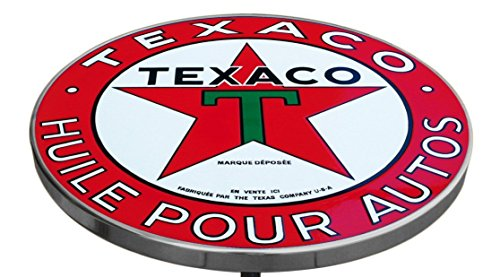 french-vintage-bistrot-enamelled-tabletop-retro-ad-oil-for-cars-texaco
